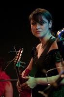 ETERNAL SEEKERS (Lenka Dusilová, Beata Hlavenková & Clarinet Factory)