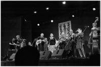 Folkové prázdniny 2011
