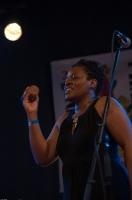 COCO MBASSI (Kamerun)