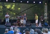 Folkové prázdniny 2013