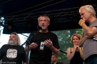 JITKA ŠURANSKÁ a hosté