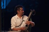 CABEZAS DE CERA (MEX) & FRANZ HAUTZINGER (A)
