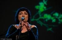 JOANNA SLOWINSKA & AKT TRIO: ARCHIPELAG (PL)