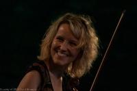 TŘI HLASY (Michal Ella Kamal & Irén Lovász & Jitka Šuranská)