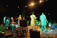 BASSEKOU KOUYATE & NGONI BA (Mali)