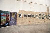 STARÁ TKALCOVNA - Výstavy, vernisáž