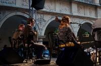 DANCAS OCULTAS & DOM LA NENA (PT, BR)