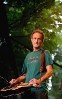 Druhá tráva - foto Ivan Prokop