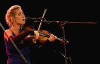 Helene Blum & Harald Haugaard band & Julia Lacherstorfer - foto Ivan Prokop