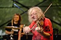 Jan Hrubý - foto Ivan Prokop