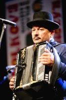 Hudaki Village Band - foto Ivan Prokop