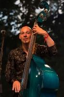 NO Blues - foto Barka Fabiánová