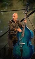 NO Blues - foto Ivan Prokop
