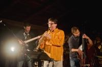 Vilém Spilka Quartet