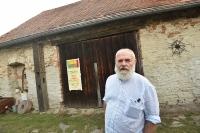 SLAVNOSTNÍ OTEVŘENÍ - PAMĚTI MÍST / 28. 7. 2018_1