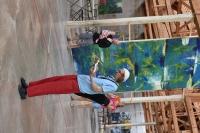Nedělní zahradní slavnost, Paměti míst_3