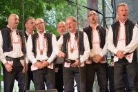 ŽENSKÝ A MUŽSKÝ SBOR Z KUDLOVIC - O DUŠI - FP2019 - 30.7.2019 - foto Barka Fabiánová_2