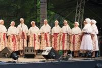 ŽENSKÝ A MUŽSKÝ SBOR Z KUDLOVIC - O DUŠI - FP2019 - 30.7.2019 - foto Barka Fabiánová_4