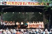 ŽENSKÝ A MUŽSKÝ SBOR Z KUDLOVIC - O DUŠI - FP2019 - 30.7.2019 - foto Barka Fabiánová_5