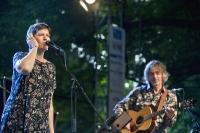 KATEŘINA GARCÍA & LUBOŠ MALINA: VPROSTŘED NOCI ... - FP2019 - 31.7.2019 - foto Ivan Prokop_2